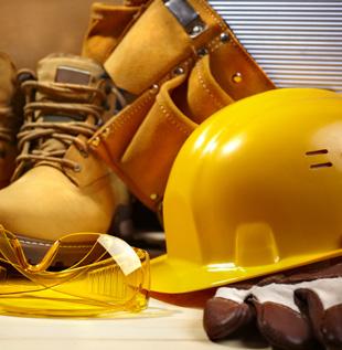 Wejdź do sektora wsparcia budownictwa